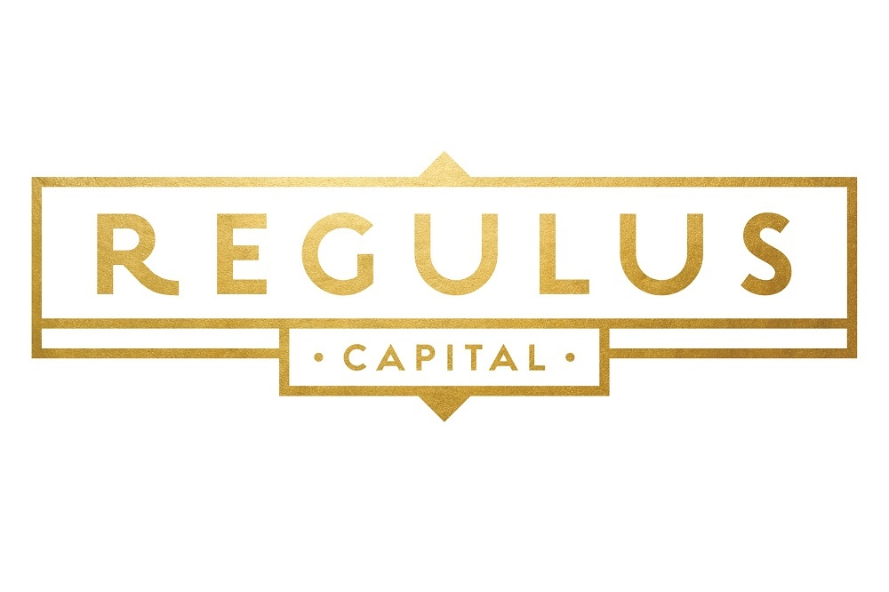 Regulus Consultancy announces the completion of acquisition of Horizon Group by Boskalis