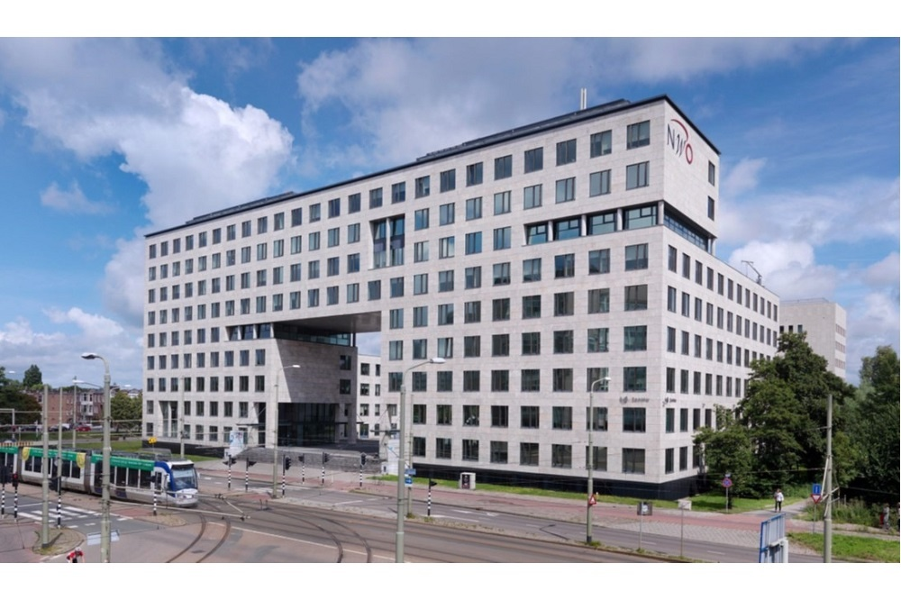 Arzan Wealth Achieves Successful Exit of a Class A Office Building In The Netherlands