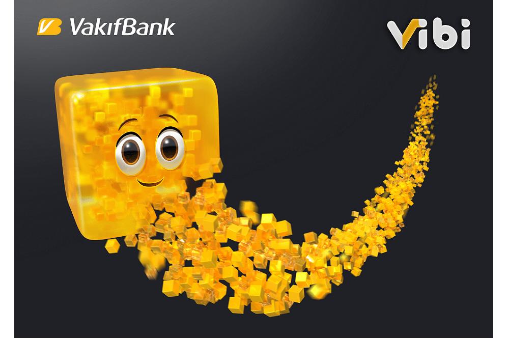 VakıfBank Uses Sestek's AI-powered Technology