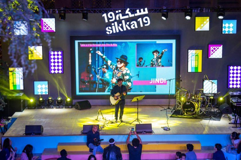 Dubai Culture and Arts Authority announces seventh edition of Dubai Arts Season