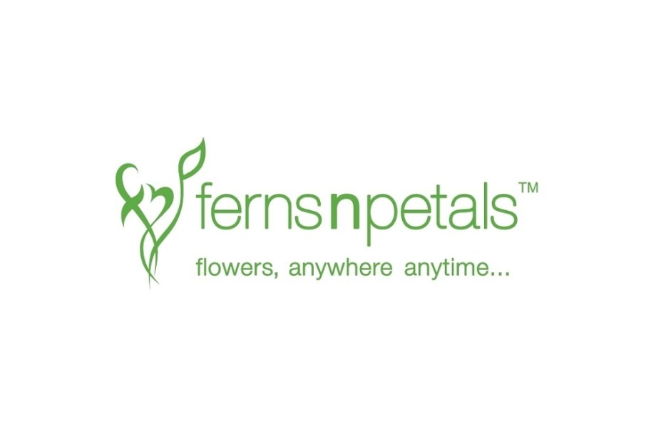 Ferns N Petals Promises One-Hour Delivery of Valentine's Day Gifts