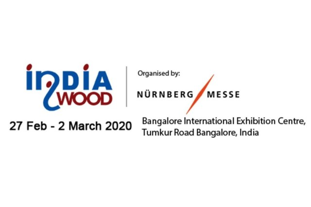 More than 875 International, Domestic exhibitors to woo Gulf countries (GCC) buyers at INDIAWOOD 2020