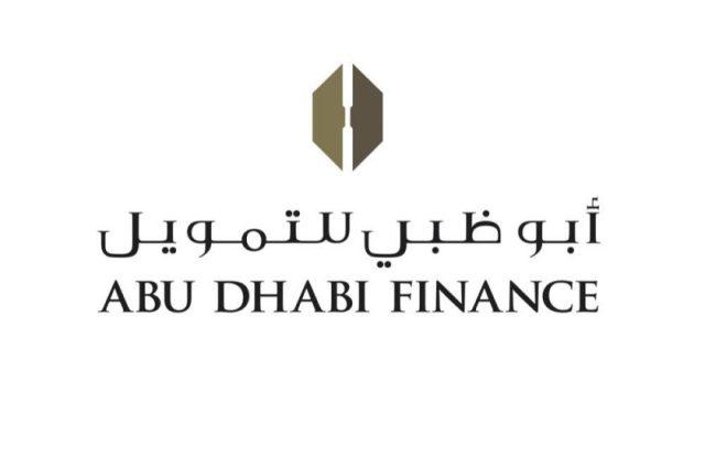 Discover Lending's Best Kept Secret:Abu Dhabi Finance