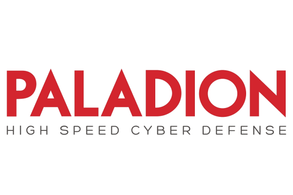 Paladion Recognized as Winner of Microsoft's 2020 Most Innovative AI Solution