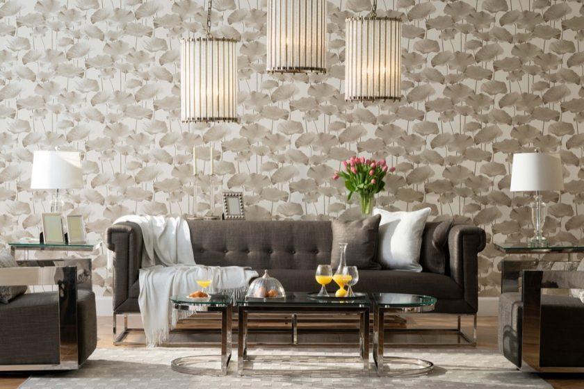 2XL Furniture & Home Decor and Swiss-Belhotel International Announce'2XL Interior Design Challenge'for Arabian Travel Market 2020