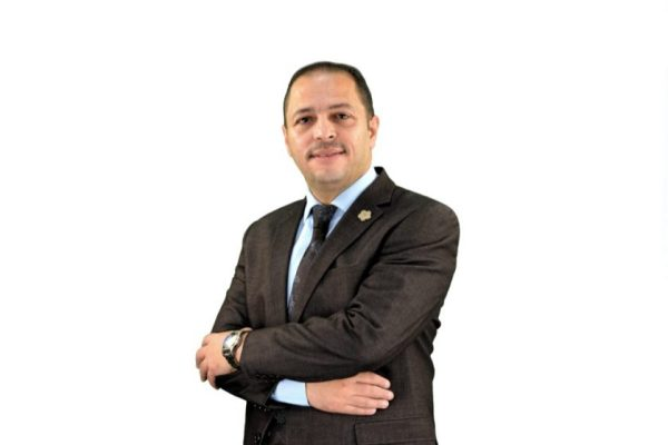 Ajman Bank Appoints New Chief of Audit