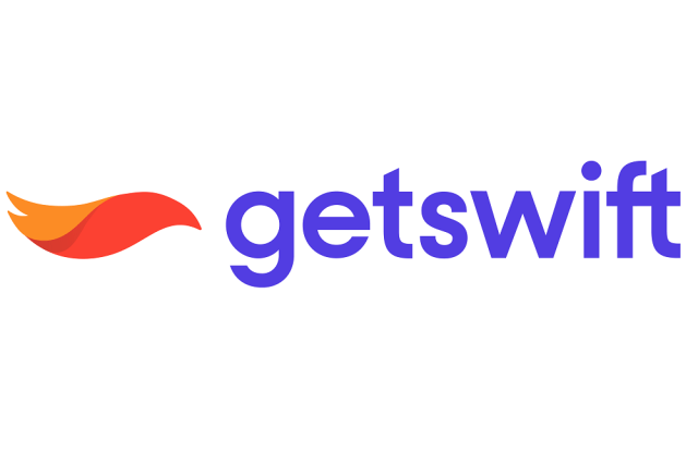 GetSwift Secures Funding up to US$45 Million from U.S. Alternative Investment Group