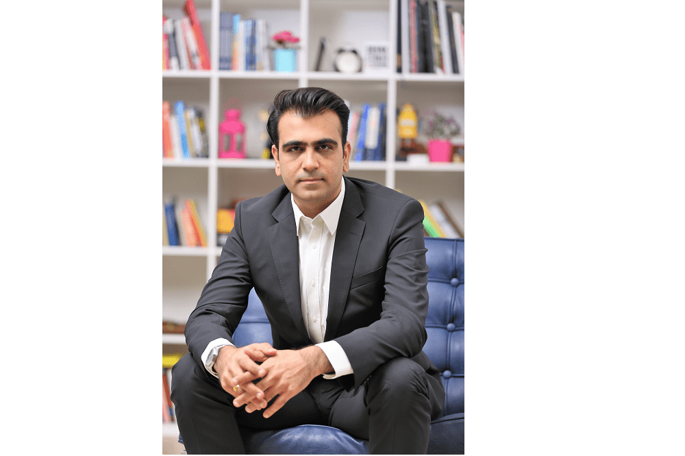 Pivotroots Sets Up Shop in UAE as Part of Its Global Expansion Strategy