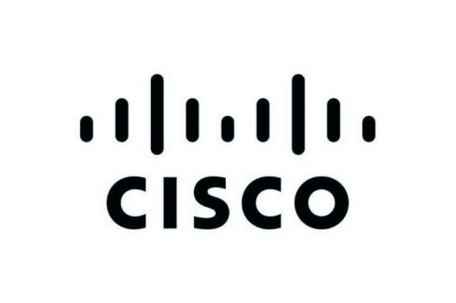 du announces collaboration with Cisco to support enterprise productivity with access to Cisco Webex