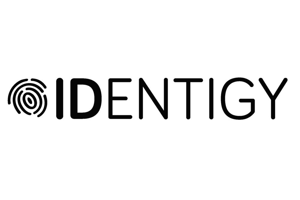 Identigy Launches Its Citizen Journey Platform: Pandemic Response Tool to Help Governments Manage COVID-19 Pandemic Response Including Contact Tracing and Immunity Passports