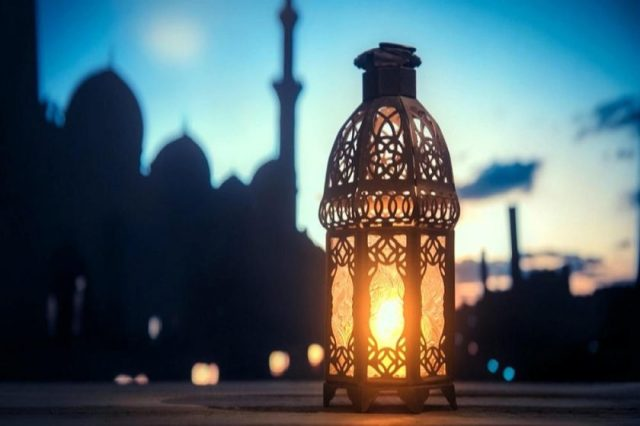 AdColony Unveils Mobile Behavior Survey Findings in MENA During the Holy Month of Ramadan
