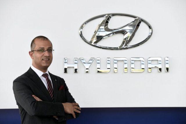 Juma Al Majid announces launch of customer-assurance extended warranty programme 'Hyundai C A R E'