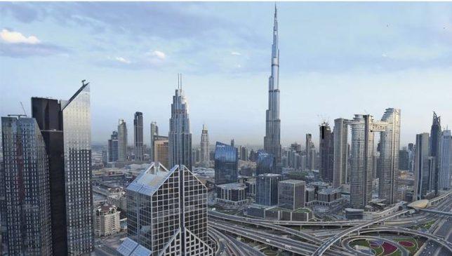 Real Estate provides the highest returns, the greatest value & least risks: Fidu Properties