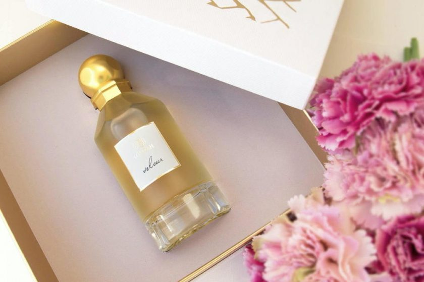 Add Enchantment to Your Eid Experience with LOOTAH Perfumes LOOTAH has unveiled its new-look online store along with upgraded delivery for a seamless shopping experience.