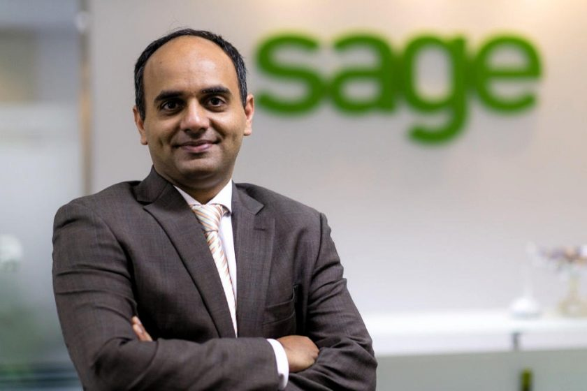 Three things fast-growing businesses do right By Mansoor Sarwar, Regional Director at Sage Middle East