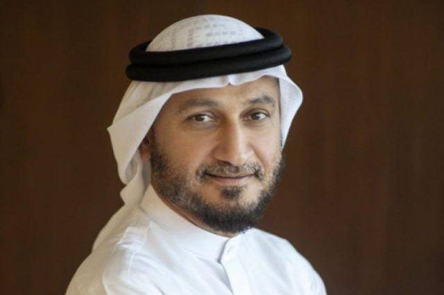du customers benefitting from the fastest fixed broadband services in the Gulf region