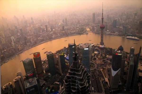 Ericsson selected as China Mobile 5G RAN and core network vendor