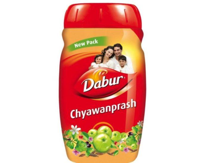Dabur highlights herbal remedies for building Immunity