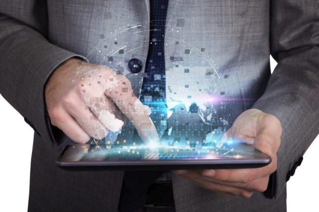 Provis Banks on its Digital Transformation Programme
