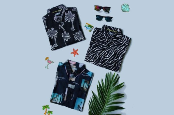 Max Fashion gift guide: 7 great value buys for Father's Day