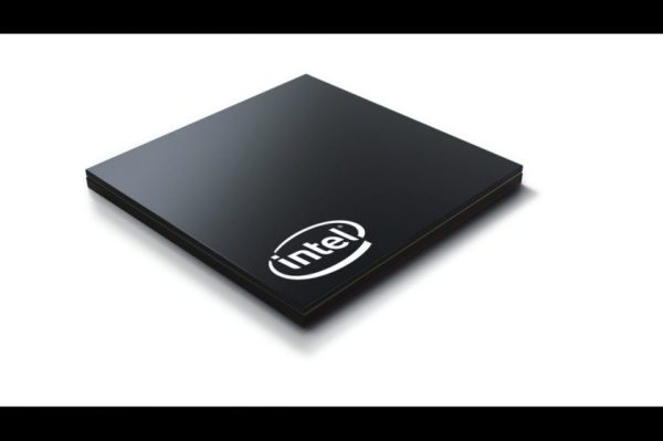 INTEL HYBRID PROCESSORS UNCOMPROMISED PC EXPERIENCES  INNOVATIVE