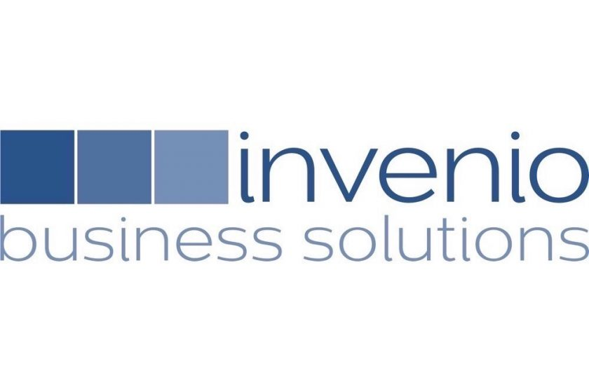 Invenio supports tax administrations Invenio supports tax administrations to modernise business processes and drive operational efficiencies