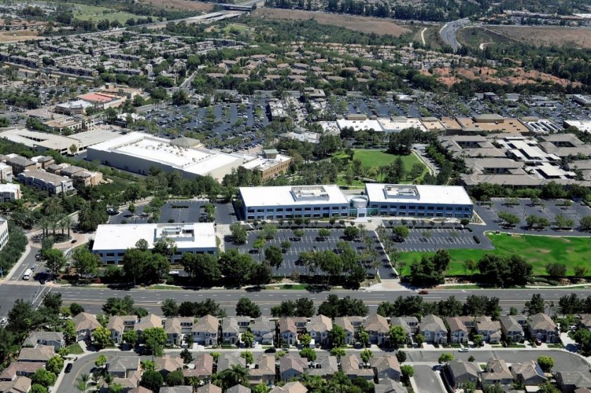 ARZAN WEALTH ADVISES ON ACQUISITION OF A MEDICAL TECHNOLOGY CAMPUS IN USA