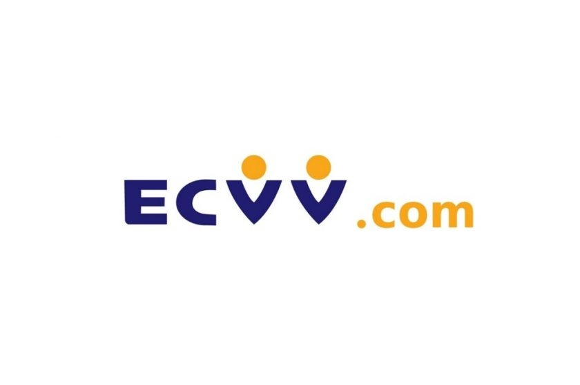 ECVV.com Safebuy Service Aims to Assist Overseas Buyers to Be Worry-Free While Sourcing Products from China