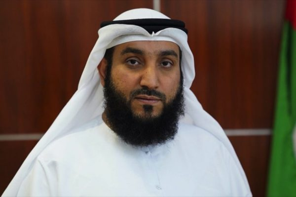 Dubai Customs launches transit trade guide to keep up