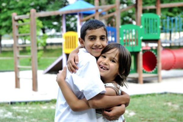 Bright Learners Private School Offers Sibling Discounts