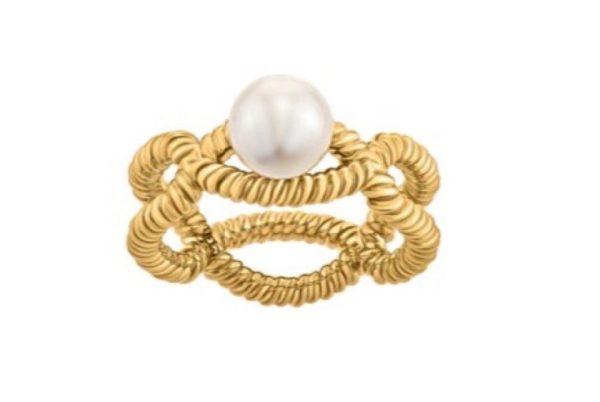 MKS Jewellery Unveils the Brand-New Al Otaiba Collection