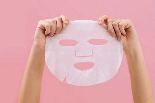 Your guide to choosing the right face mask