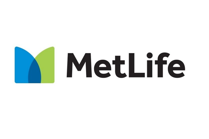 MetLife Foundation Commits 0,000 to Lebanon Relief Effort