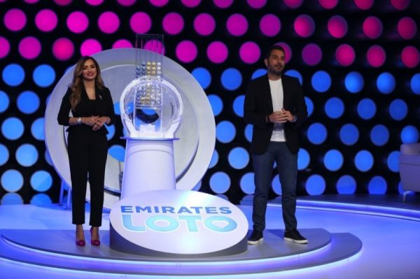 Emirates Loto issues refunds for unused draw entries