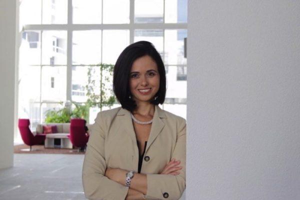' Women Becomes Latest DMCC CSR License Holder