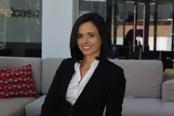 Social Enterprise Evolvin' Women Partners with D'NOUR DUBAI