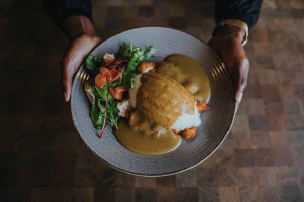 wagamama launches 2 for 1 offer on its best-selling dish,