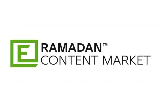 DICM to Launch its First E-Ramadan Content Market in 2021