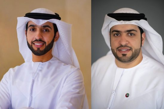 JAFZA SIGNS AGREEMENT WITH EMAAR MALLS