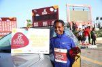 RAS AL KHAIMAH TOURISM DEVELOPMENT AUTHORITY ANNOUNCES