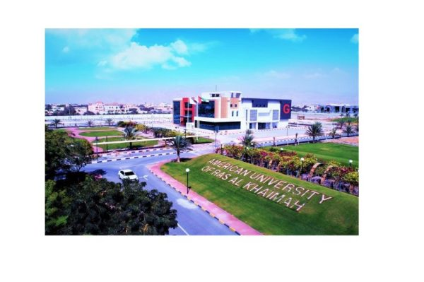 AURAK Resumes Classes and Academic Activities