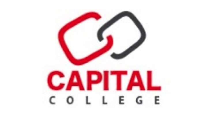 UAE's Capital College launches an exclusive partnership