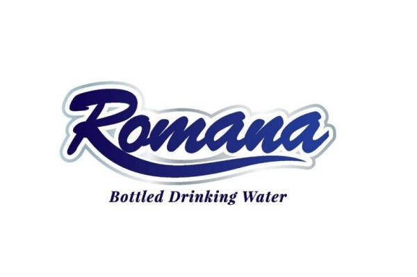Romana water Receives Prestigious IBWA Membership Certificate