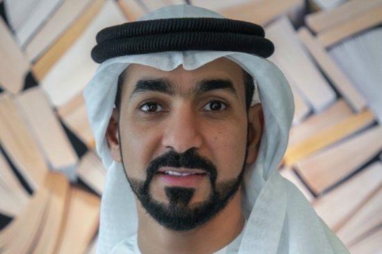 EPA invites global publishing professionals to meet with UAE publishers