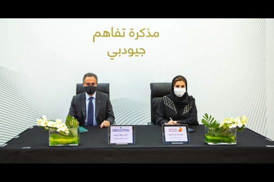 Al-Futtaim Group Real Estate Kickstarts Smart City Roadmap;