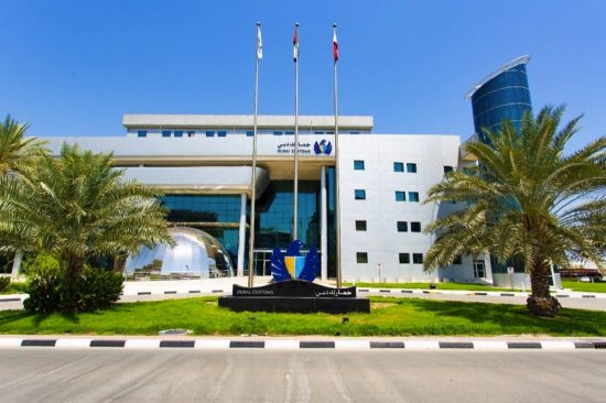 Dubai Customs solves 170 IPR disputes in 9 months in 2020