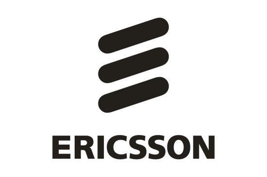Ericsson wins Digital Transformation Award