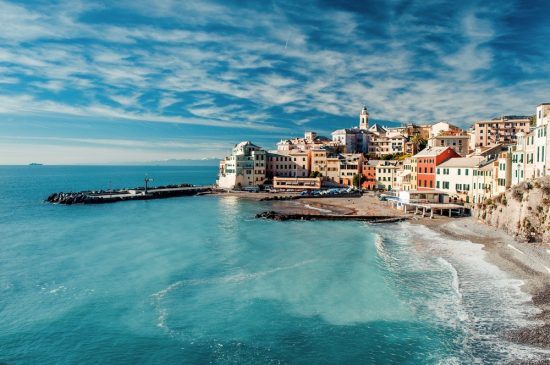 Future Hospitality Summit Unveils Line-up of Global Hospitality