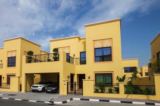 Nakheel passes AED1.2 billion sales