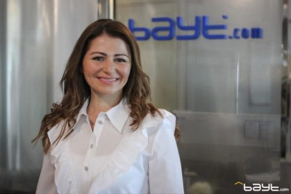 More Than 14,000 Jobs Were Announced on Bayt.com